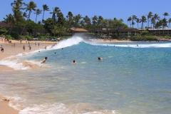 waves-man