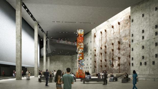 911museum.jpg