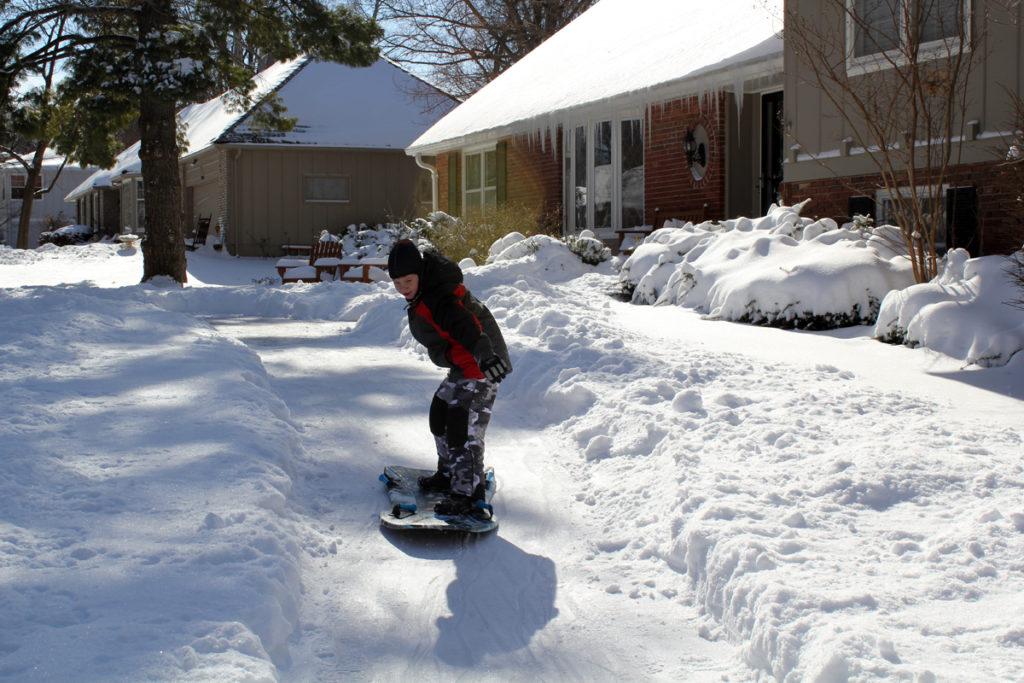 Winter14 KC